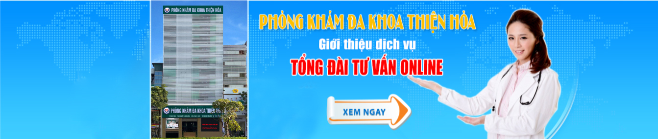 banner_namkhoa_net
