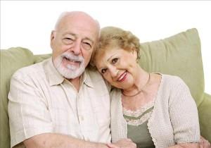 Lưu ý trong chăm sóc người u xơ tuyến tiền liệt