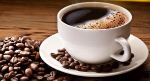 Nam giới nên cảnh giác với caffeine