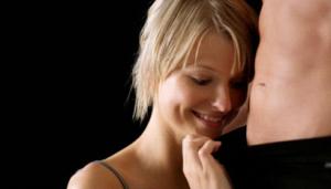 Quan hệ bằng miệng khiến bạn mắc sùi mào gà ở miệng