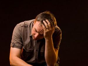 Nguyên nhân và cách chữa trị chứng tiểu nhiều lần ở nam giới