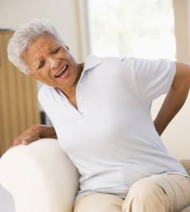Biến chứng của viêm đường tiết niệu ở người cao tuổi