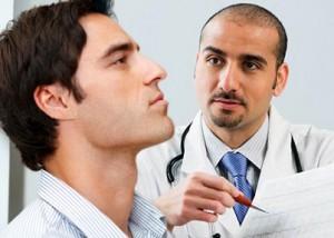 2 nguyên nhân chính dẫn đến viêm đường tiết niệu