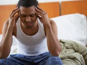 Viêm đường tiết niệu có nguy hiểm lắm không?