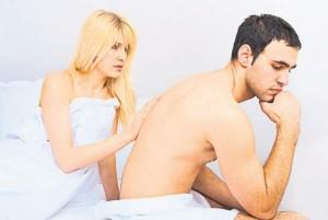 Một số biện pháp giúp chống xuất tinh sớm ở nam giới