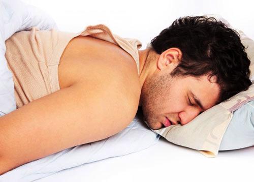 Bệnh lậu ở nam giới có chữa được không?