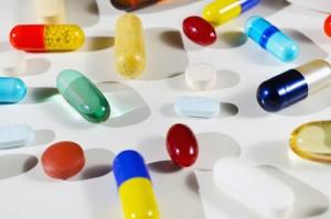 Có nên dùng thuốc chữa bệnh lậu không?