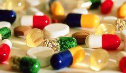 Đau tinh hoàn uống thuốc gì?