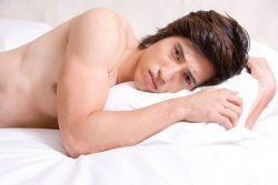 Đi tiểu nhiều lần là bị bệnh gì?
