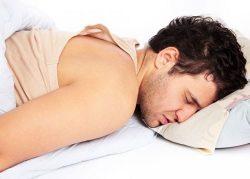 Điều trị đau tinh hoàn ở nam giới