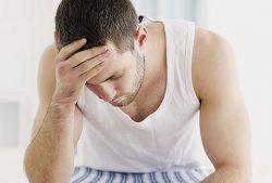Nguyên nhân gây viêm tinh hoàn ở nam giới