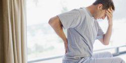 Phòng tránh đi tiểu nhiều lần ở nam giới