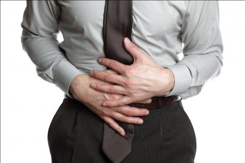 Nguyên nhân và triệu chứng viêm niệu đạo nam giới