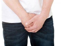 Đau tinh hoàn là dấu hiệu của bệnh gì?