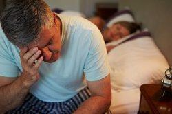 Tiểu nhiều lần về đêm là bệnh gì?
