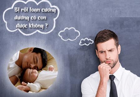 roi-loan-cuong-duong-co-con-duoc-khong